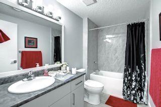 Photo 37: 2040 88 Street in Edmonton: Zone 53 House for sale : MLS®# E4262564