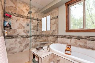 "Photo 15: 34675 GORDON Place in Mission: Hatzic House for sale in ""Gordon Place"" : MLS®# R2572935"
