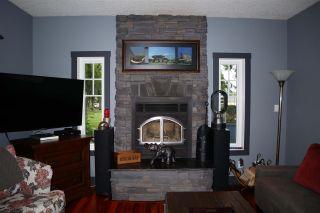 Photo 9: 6703 111 Avenue in Edmonton: Zone 09 House for sale : MLS®# E4207902