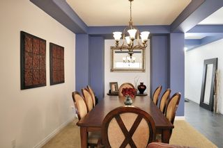 Photo 11: 6103 STINSON Way in Edmonton: Zone 14 House for sale : MLS®# E4245235