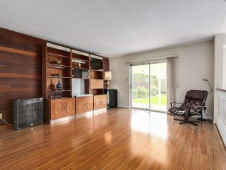 Photo 6: 10631 HOLLYBANK Drive in Richmond: Steveston North House for sale : MLS®# R2168914