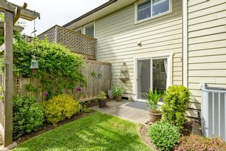 Photo 43: 1609 Cypress Ave in : CV Comox (Town of) House for sale (Comox Valley)  : MLS®# 876902