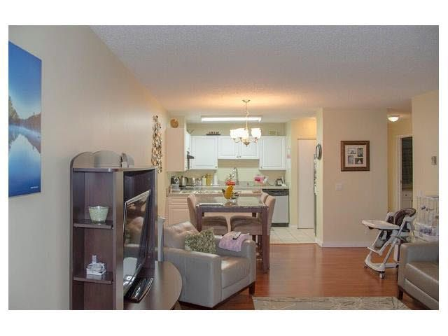 Photo 4: Photos: 505 3970 CARRIGAN COURT in Burnaby: Government Road Condo for sale (Burnaby North)  : MLS®# V1137609
