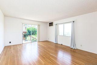 Photo 29: RANCHO SAN DIEGO House for sale : 3 bedrooms : 1834 Grove in El Cajon