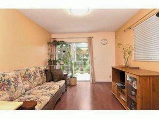Photo 4: 1960 MCLEAN Avenue in Port Coquitlam: Lower Mary Hill House for sale : MLS®# V1020113
