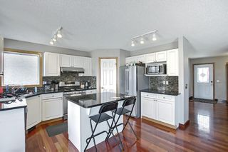 Photo 25: 78 Harvest Grove Close NE in Calgary: Harvest Hills Detached for sale : MLS®# A1118424