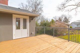 Photo 41: 1542 Oak Park Pl in : SE Cedar Hill House for sale (Saanich East)  : MLS®# 868891