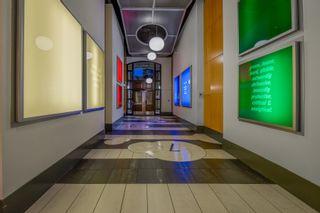 "Photo 25: 303 1275 HAMILTON Street in Vancouver: Yaletown Condo for sale in ""ALDA"" (Vancouver West)  : MLS®# R2606541"