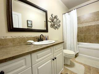 Photo 26: 4707 62 Street: Wetaskiwin House for sale : MLS®# E4227723
