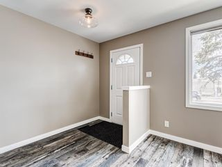 Photo 7: 380 2211 19 Street NE in Calgary: Vista Heights Row/Townhouse for sale : MLS®# A1101088
