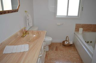 Photo 14:  in Ramara: Brechin House (2-Storey) for sale : MLS®# S4446201