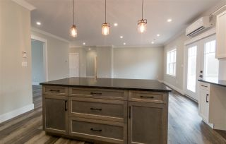 Photo 7: 24 Marilyn Court in Kingston: 404-Kings County Residential for sale (Annapolis Valley)  : MLS®# 201906252