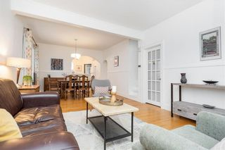 Photo 7: 684 Ashburn Street in Winnipeg: West End Residential for sale (5C)  : MLS®# 202017849