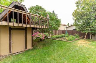 Photo 44: 5151 37 Avenue in Edmonton: Zone 29 House for sale : MLS®# E4255558