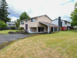 Photo 25: 558 23rd St in COURTENAY: CV Courtenay City House for sale (Comox Valley)  : MLS®# 797770