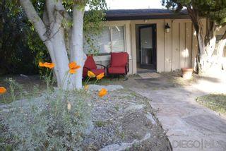 Photo 9: LA JOLLA House for sale : 5 bedrooms : 8051 La Jolla Scenic Dr North