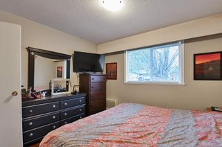 Photo 9: 4772 Upland Rd in : CR Campbell River South House for sale (Campbell River)  : MLS®# 869707