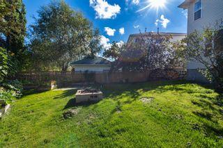Photo 33: 216 KANANASKIS Green: Devon House for sale : MLS®# E4262660