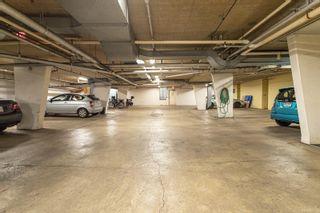 Photo 23: 205 1050 Park Blvd in : Vi Fairfield West Condo for sale (Victoria)  : MLS®# 886320