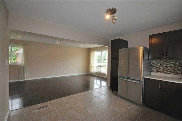 Photo 15: Photos: 7 Wasslow Avenue in Georgina: Pefferlaw House (Bungalow) for sale : MLS®# N3236900