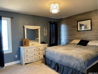 Photo 25: 433 Quessy Drive in Martensville: Residential for sale : MLS®# SK851132