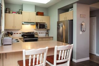 Photo 10: 19 6465 184A Street in Surrey: Cloverdale BC Townhouse for sale (Cloverdale)  : MLS®# R2145774