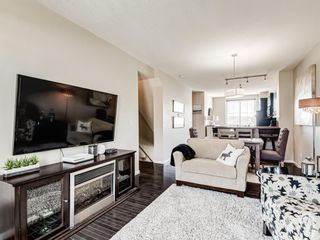 Photo 11: 66 Evansview Road NW in Calgary: Evanston Row/Townhouse for sale : MLS®# A1089489