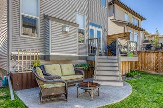 Photo 38: 835 NEW BRIGHTON Drive SE in Calgary: New Brighton Detached for sale : MLS®# A1032257