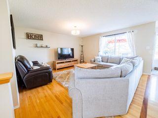 Photo 12: 705 89 Street SW in Edmonton: Zone 53 House for sale : MLS®# E4261071