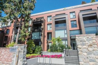Photo 2: 606 1571 W 57TH AVENUE in Vancouver: South Granville Condo for sale (Vancouver West)  : MLS®# R2550258