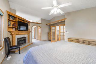 Photo 31: 30 KENILWORTH Crescent: St. Albert House for sale : MLS®# E4261077