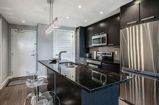 Photo 7: 1607 225 11 Avenue SE in Calgary: Beltline Apartment for sale : MLS®# A1119421