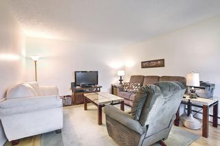 Photo 13: 2 2723 38 Street SW in Calgary: Glenbrook Apartment for sale : MLS®# A1115144