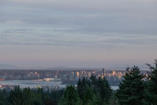 Photo 40: 620 ST. ANDREWS Road in West Vancouver: British Properties House for sale : MLS®# R2556487