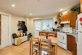 Photo 18: 4089 SW MARINE Drive in Vancouver: Southlands House for sale (Vancouver West)  : MLS®# R2564836