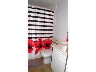 Photo 8: 76 Quail Ridge Road in Winnipeg: Crestview Condominium for sale (5H)  : MLS®# 1702397