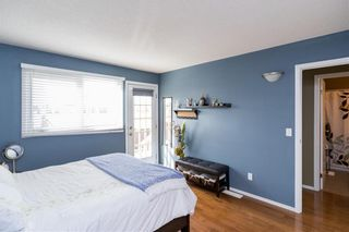 Photo 13: 71 Strand Circle in Winnipeg: River Park South Residential for sale (2F)  : MLS®# 202105676