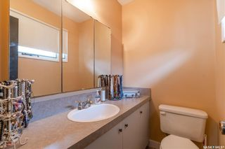 Photo 23: 6 Morton Place in Saskatoon: Greystone Heights Residential for sale : MLS®# SK828159