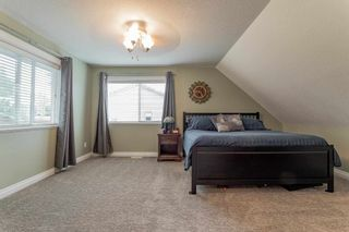 Photo 26: 3685 CHARTWELL Avenue in Prince George: Lafreniere House for sale (PG City South (Zone 74))  : MLS®# R2604337