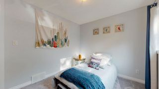 Photo 34: 12018 91 Street in Edmonton: Zone 05 House for sale : MLS®# E4259906