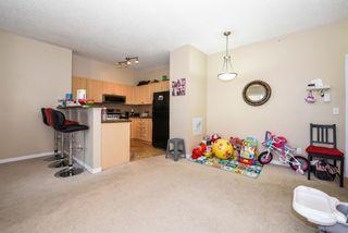 Photo 13: 2412 1140 TARADALE Drive NE in Calgary: Taradale Apartment for sale : MLS®# A1149242