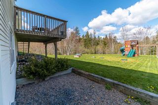 Photo 30: 15 George Samuel Drive in Kingswood: 21-Kingswood, Haliburton Hills, Hammonds Pl. Residential for sale (Halifax-Dartmouth)  : MLS®# 202114483