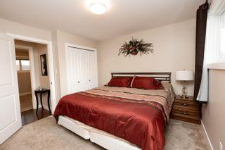 Photo 14: 9314 85 Street: Fort Saskatchewan House for sale : MLS®# E4264665