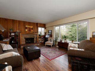 Photo 2: 7487 East Saanich Rd in : CS Saanichton House for sale (Central Saanich)  : MLS®# 872080