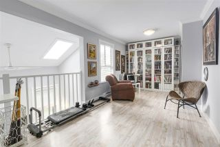 "Photo 13: 53 6880 LUCAS Road in Richmond: Woodwards Townhouse for sale in ""Timberwood Village"" : MLS®# R2186958"