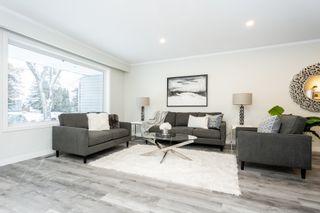 Photo 3: 226 Strathmillan Road in Winnipeg: Silver Heights House for sale (5F)  : MLS®# 202000958