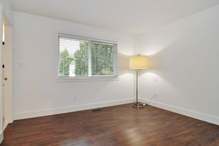 Photo 10: 9224 213 Street in Langley: Walnut Grove House for sale : MLS®# R2535803