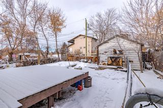 Photo 9: 2329 Spiller Road SE in Calgary: Ramsay Detached for sale : MLS®# A1072496