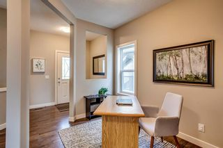 Photo 6: 56 BRIGHTONWOODS Grove SE in Calgary: New Brighton Detached for sale : MLS®# A1026524