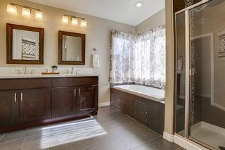 Photo 15: LA MESA House for sale : 5 bedrooms : 10109 Toledo Road in Spring Valley